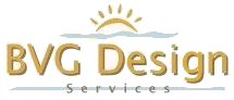 BVG Design Services Bahamas web design